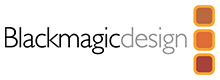 blackmagic_design_logo