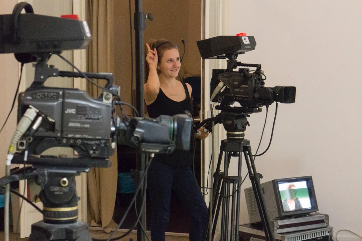 Scriptes TV3